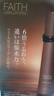 DSC_2801.JPG
