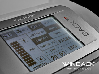 Winback-201448342.jpg